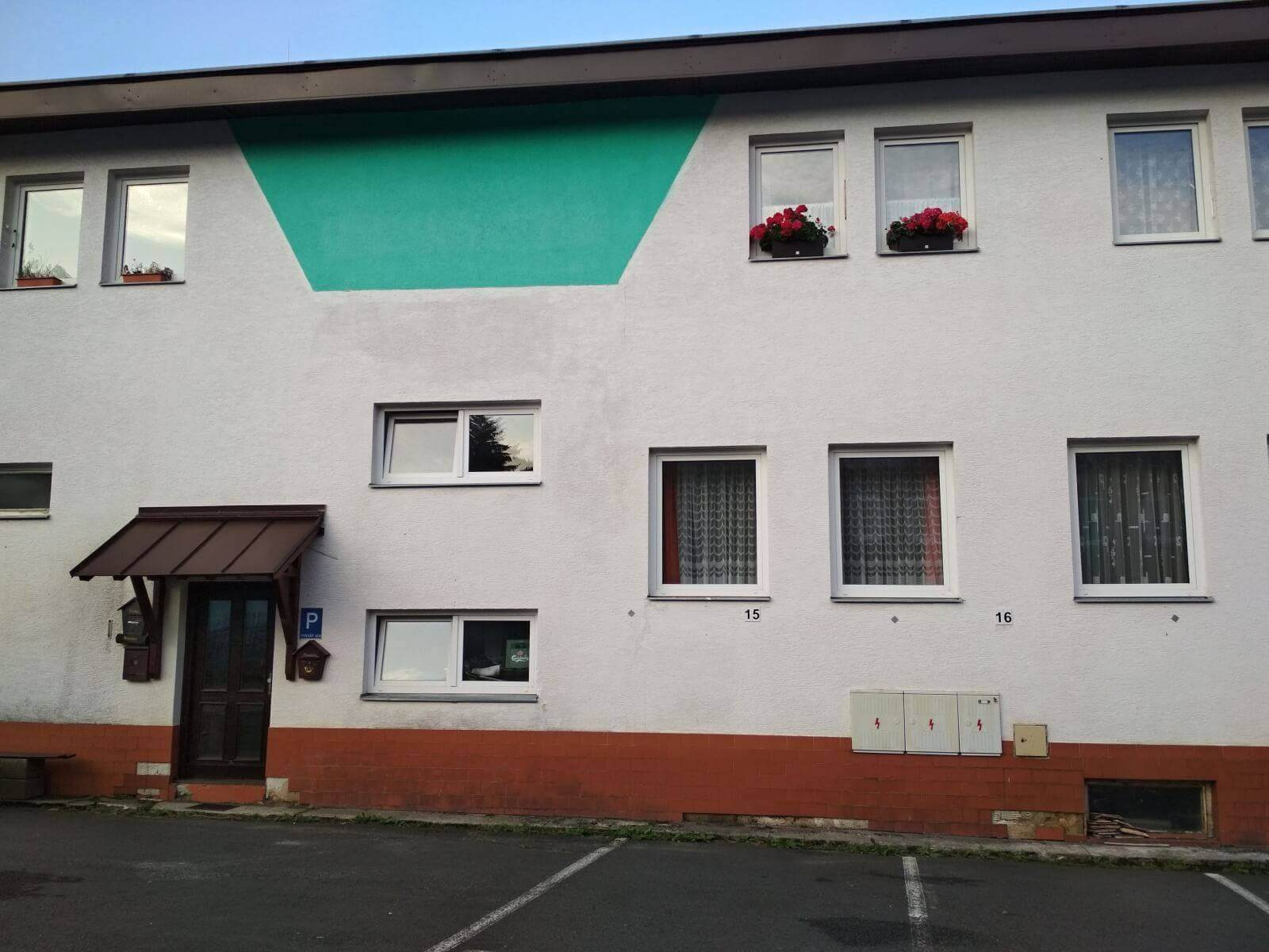 apartman-pernink-exterier