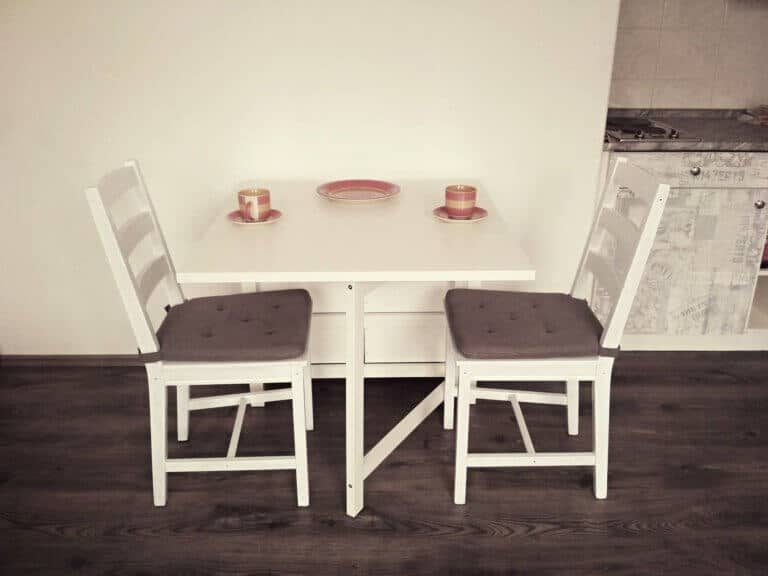 ubytovani-pernink-interier