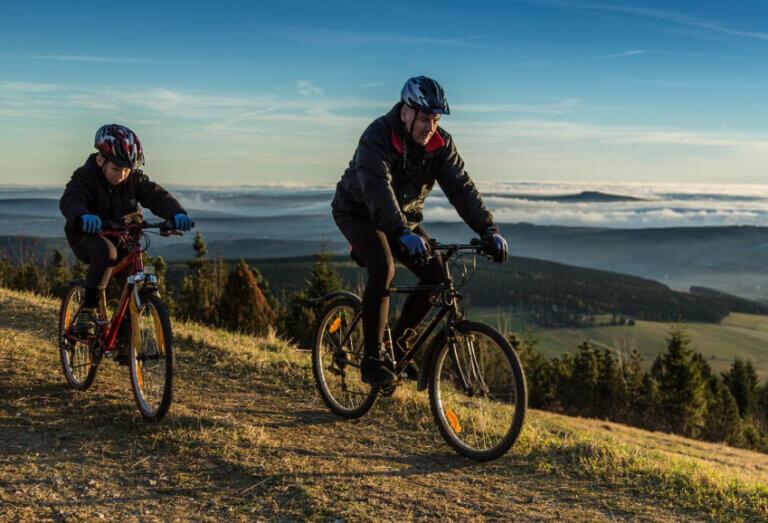cyklistika-krusne-hory