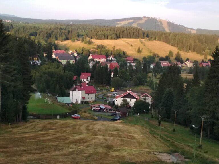 pernink-okoli